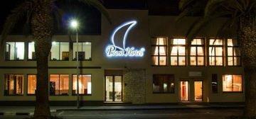 Prost Hotel Swakopmund