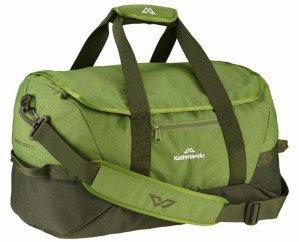 What bag to take on an African Safari?
