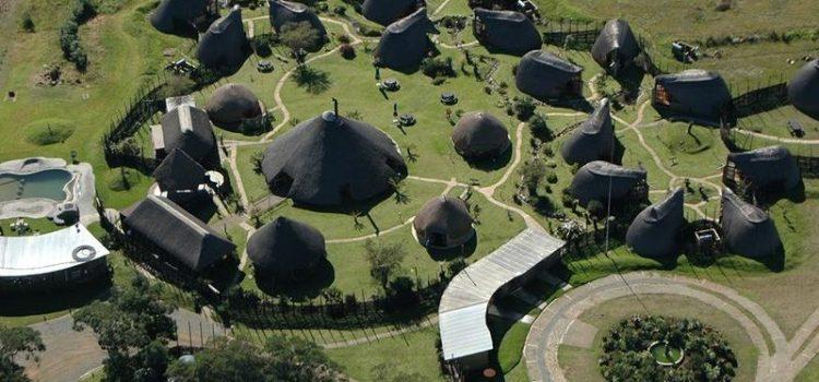 Hawane Lodge