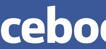 Facebook Group – Guest Photos