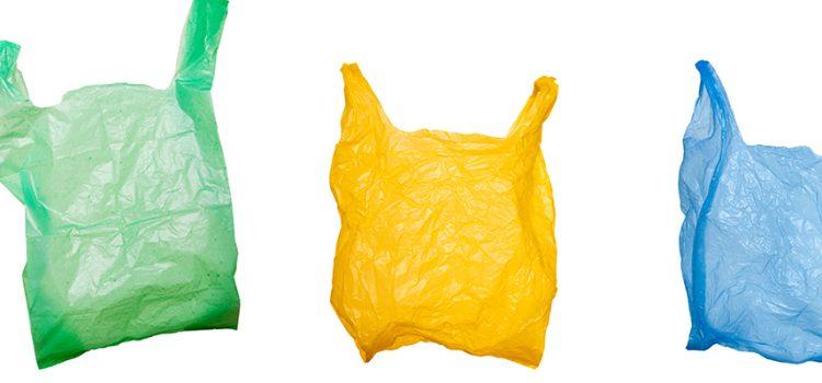 Kenya – no plastic bags