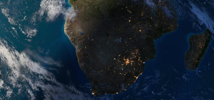 World Earth Day – 2021