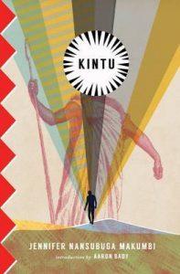 Kintu, by Jennifer Nansubuga Makumbi