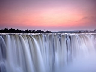 Zambia