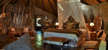 15-day Kruger, Chobe and Victoria Falls Adventure