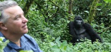 10-day Classic Uganda Safari