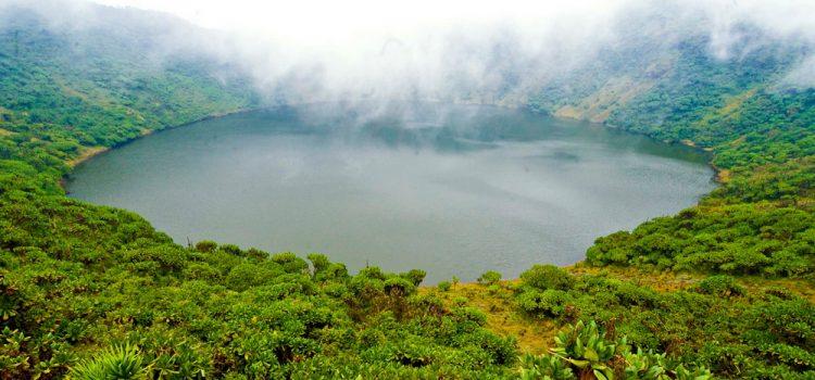 Rwanda Opens for Tourism