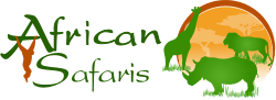 logo-african-safaris-new-zealand