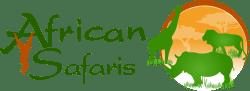 african-safaris-new-zealand