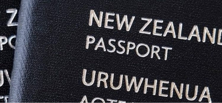 Breaking News:  South Africa Visa Waived