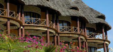 6-day Zanzibar – Ocean Beach Paradise