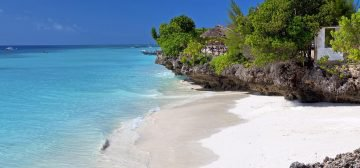 6-day Zanzibar – Blue Bay Beach Resort